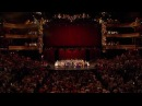 The Phantom of the Opera 25th Anniversary at the Royal Albert Hall - Curtain Call