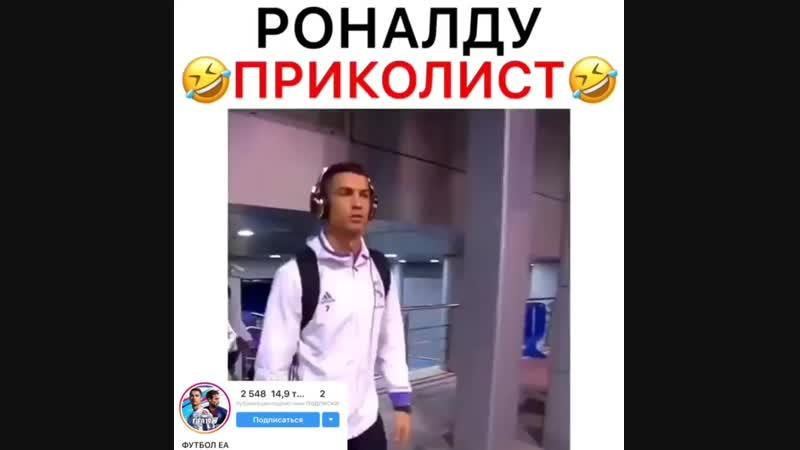Football_life_ua_ruBtlkuDloYAa.mp4