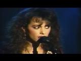 The Bangles - Eternal Flame (Arsenio Hall Show 1989)