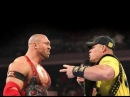 WWE RAW 4/15/13 Full Show HD Monday Night RAW 04/15/2013