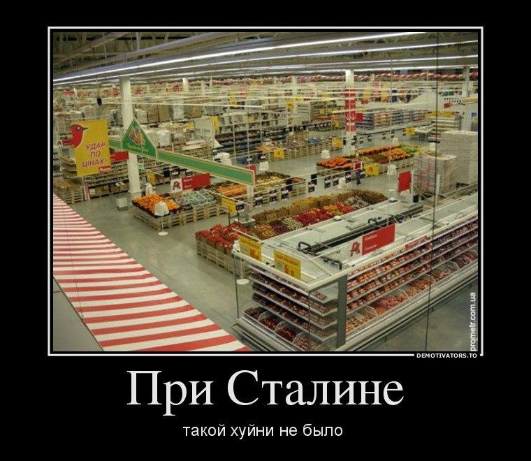 Ряд микрорайонов в оккупированном РФ Симферополе остались без света из-за очередной аварии - Цензор.НЕТ 82