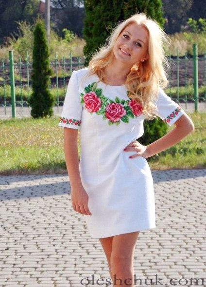 сукні купити інтернет магазин