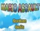 Марио 4