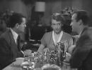 Please Believe Me (1950)