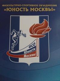 Детская футбольная лига  Футбольные школы России
