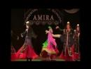 Amira Abdi Nazok delhi Persian dance and music 2013 23425