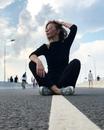Юлия Лукьяненко фото #13