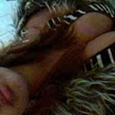 Julia Macedo, 1 сентября 1992, Находка, id214746757