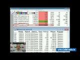 Юлия Корсукова. Украинский и американский фондовые рынки. Технический обзор. 2 февраля. Полную версию смотрите на www.teletrade.tv