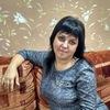 Tatyana Sidoryuk