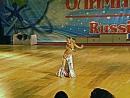 0504 6 199 09 295 Victoria MARCHUKOVA 22341
