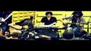 Pain of Salvation - No Way [HD] (Live at Landmark, Chennai, India)