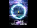 Time jumpers full movie 2018 latest action hollywood movie