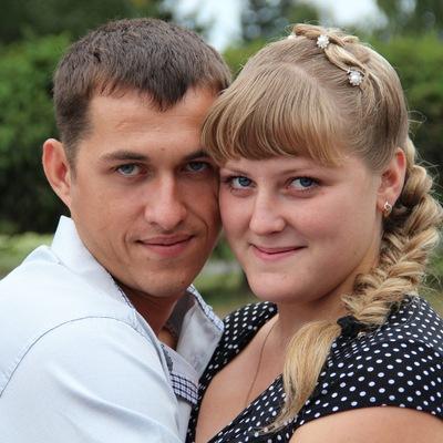 Дмитрий Блинов, 26 июля 1991, Новоалтайск, id57265782