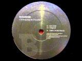 Schatrax - Champagne Dancer Original Version