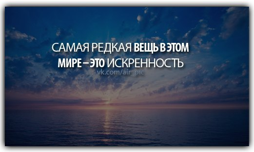 https://pp.vk.me/c417318/v417318717/513/_4zgpiwbwbU.jpg