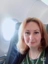 Юлия Цветкова фото #45