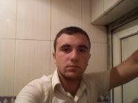 Ramin Rehimli, 28 сентября 1974, Новый Оскол, id177357465