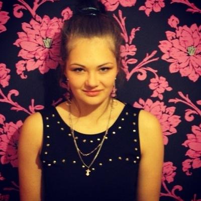 Александра Уварова, 1 апреля , Калининград, id202032157