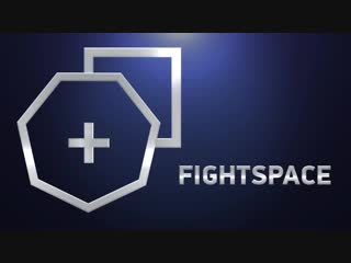 Mike Tyson - the most Dangerous boxer in History | FightSpace