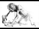 16. С.Курий - Загадка Голлума (на ст. Д.Р.Р.Толкина)