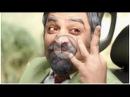 Ogey Ata - Ferda Xudaverdiyev & İlhan Özbay 2013 - Tek Parca (Kinokomediya)