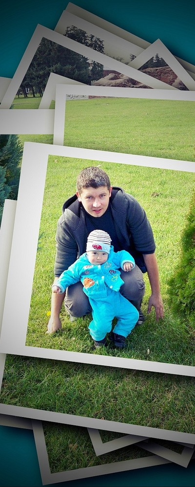 Максим Белюк, 28 августа , Брест, id148030491