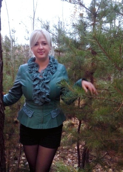Елена Васильева, 27 ноября , Москва, id49567731