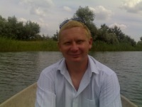 Радик Исхаков, 5 октября , Керчь, id117897005