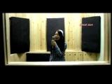 Линда Сергучева -- Эн кыыскар маарынныыр эбиппин(из реп. Далааны) (Official Video) Yakutia