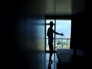 Аренда премиум недвижимости в Испании
