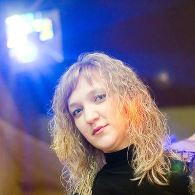 Мария Барановская