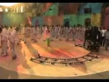 Making of Action Replay Holi Song-Aishwarya Rai Bachchan(Longer Version)