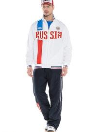 1a073dc49eda Forward спортивная одежда форвард экипировка сб   ВКонтакте