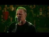 Metallica - Quebec Magnetic 2009