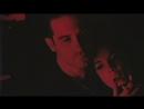 G-Eazy _u0026 Halsey - Him _u0026 I (Official Video)