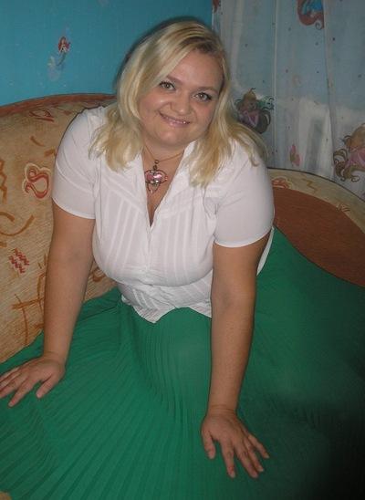 Наташа Андронова, 26 ноября , Уфа, id5586334