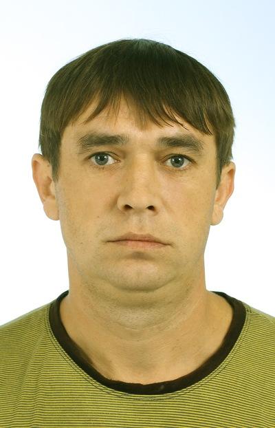 Игорь Маслянчук, 24 мая 1978, id211721788