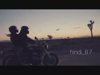 hindi_8.7