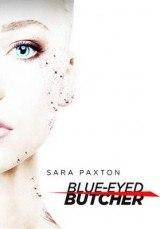 La asesina de ojos azules  (2012) - Latino