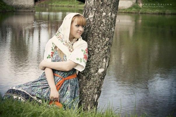 Женщина ищет раба москва фото 290-766