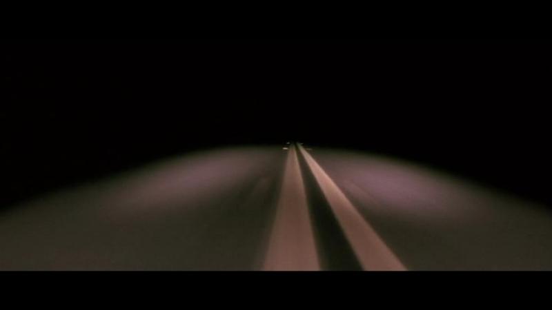 Lost High 1997 HDRip
