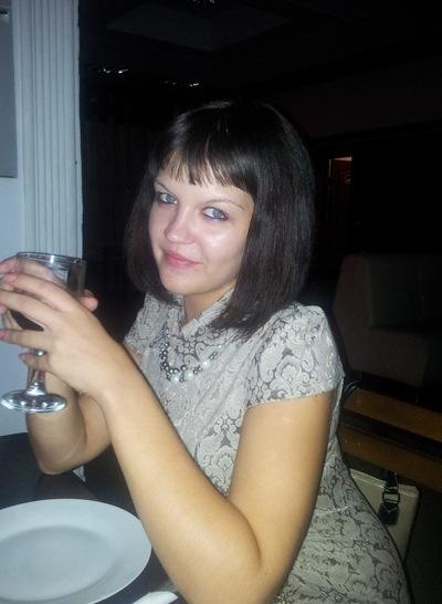 Кристина Горбачева, 2 июня , Нефтегорск, id145894897