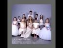 Каждая девочка манекенщица Модельное агентство Rоyal School Академия моделей Royal School