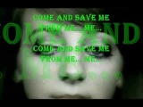 Morandi - Save Me (feat. Helene) + Lyrics