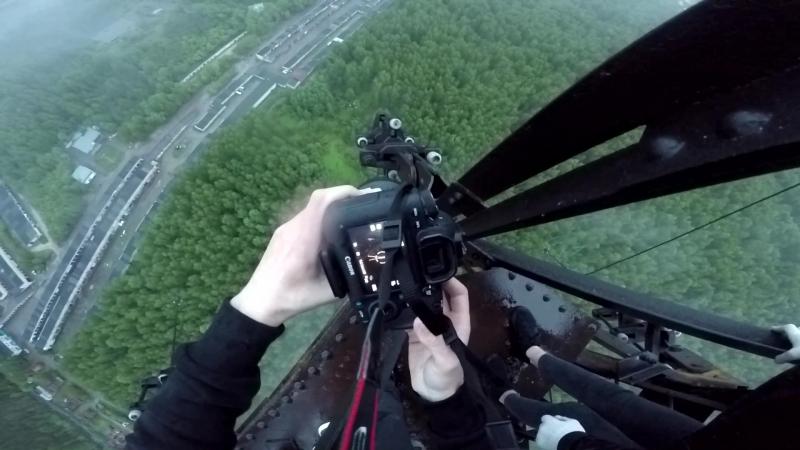 Foto ( 215 meters )