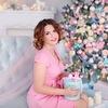 Фотограф и певица Ирина Кулькова г. Иваново