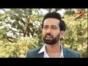 Ishqbaaaz | Shivaay's Journey