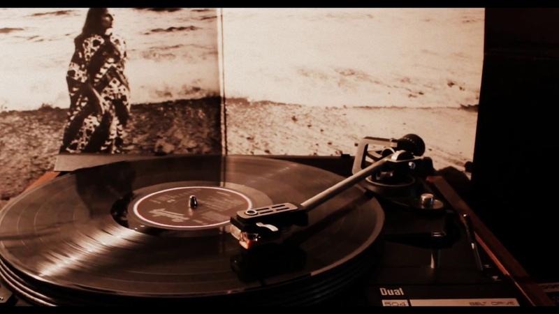 Je me repose LP Version - Dalida 1968