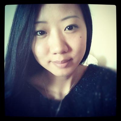 Екатерина Ли, 22 ноября 1990, Урень, id22236926